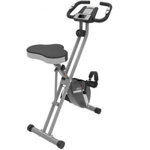 ATIVAFIT Bicicleta estática -120 kg.