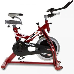 BH Sb1.4- Bicicleta Fitness Indoor
