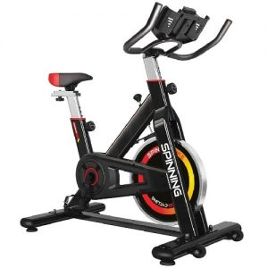 Gridinlux Spinning profesional Alto Rendimiento