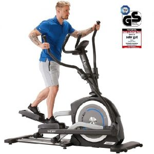 Maxxus Cross Trainer CX 6.1 - Elíptica