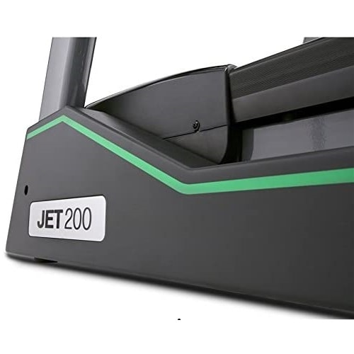 Reebok Jet 200 Series - 2.25 CV 18Kmh