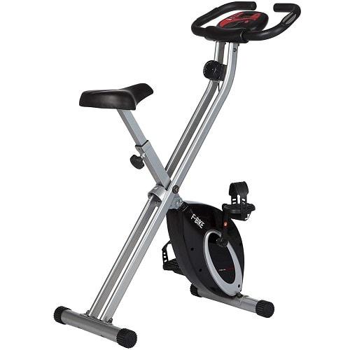 Ultrasport F-Bike 150/200B