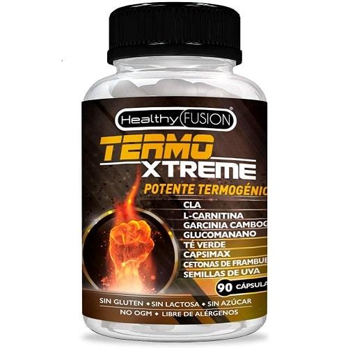 TermoXtreme
