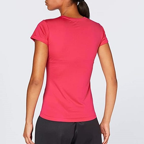 Joma Combi Woman Camiseta Deportiva para Mujer
