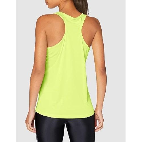 Joma Siena Camisetas de deporte Mujer
