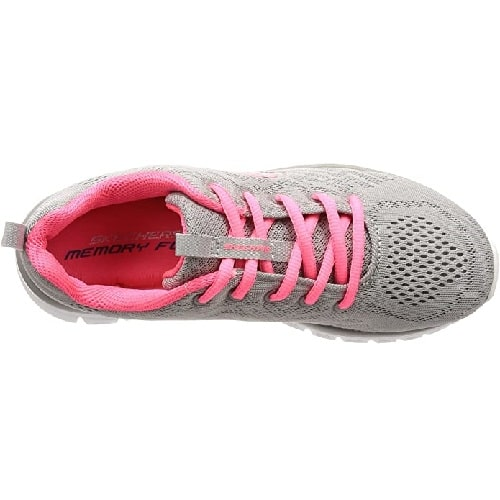 Skechers Graceful-Get Connected Mujer