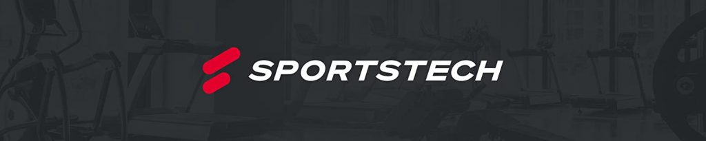 sportstech outlet
