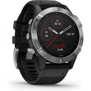 Garmin Fenix 6 GPS Multideporte