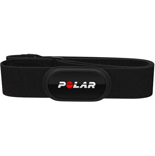 Polar H10 Sensor de frecuencia cardíaca